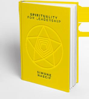 Tese de Espiritualidade na Liderança e Coach